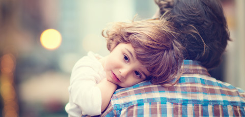 Divorce – Tips for Father